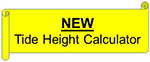 New Height Calculator Small