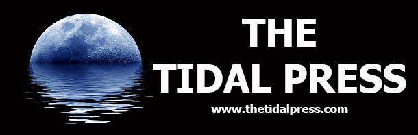 The Tidal Press